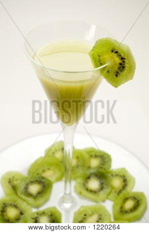 Coktail Juice