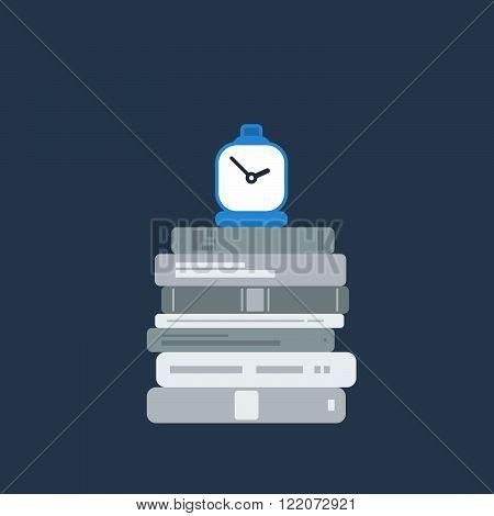Books.eps