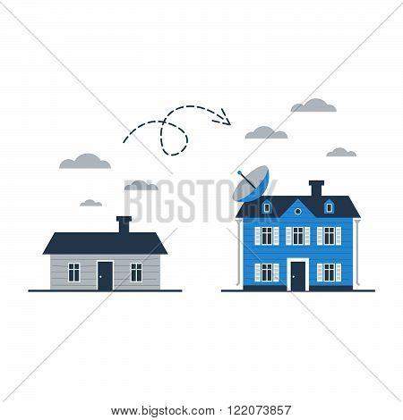 Houses_1.eps