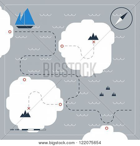 Map_2.eps