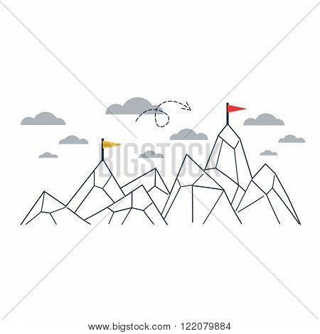 Mountains_1.eps