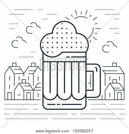 Beer_1.eps