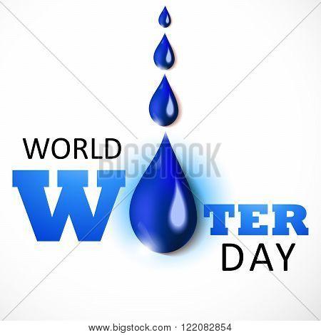 World Water Day_19Feb_06