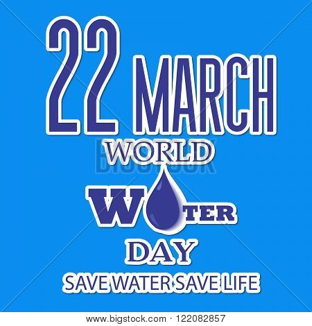 World Water Day_19Feb_07
