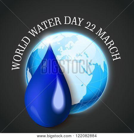 World Water Day_19Feb_10