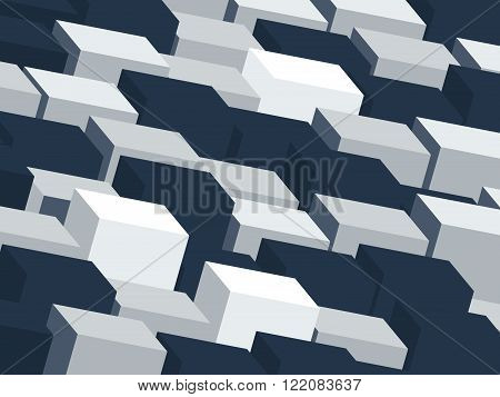 Cubes_5.eps