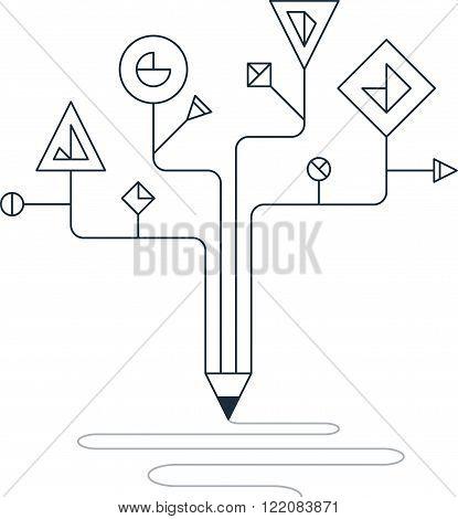 Pencil_2.eps