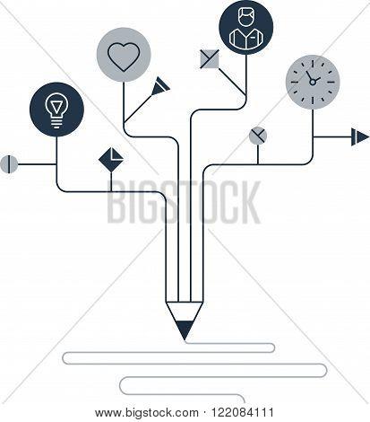 Pencil_10.eps