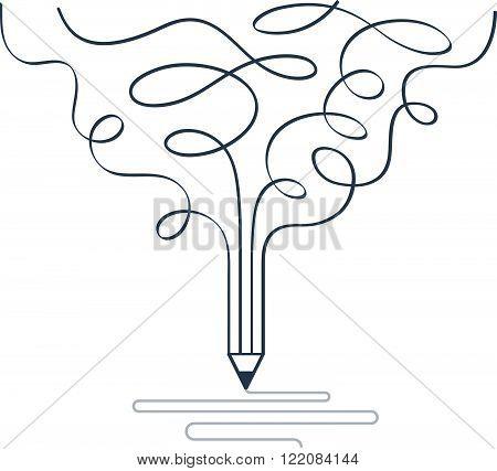 Pencil_12.eps
