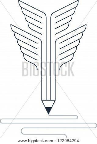 Pencil_19.eps