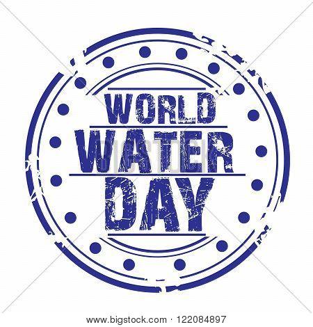 World Water Day_19Feb_11