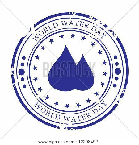 World Water Day_19Feb_13