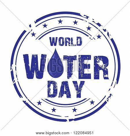 World Water Day_19Feb_15