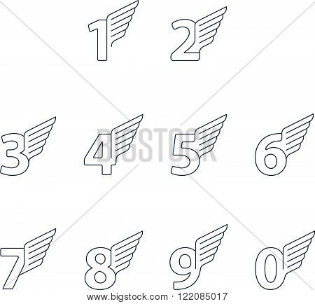 Wing_numbers_3.eps