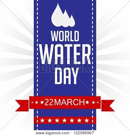 World Water Day_19Feb_18
