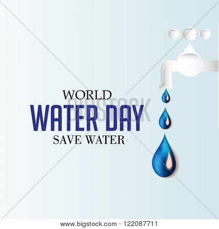 World Water Day_19Feb_21