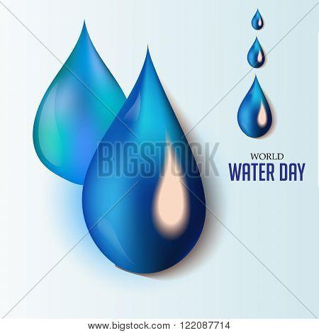 World Water Day_19Feb_22