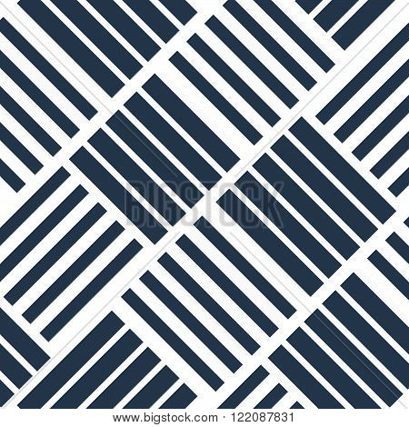 Patchy pattern, lines, striped, background and wallpaper
