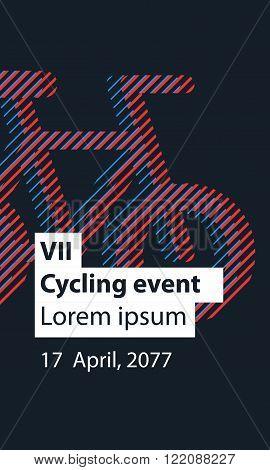 Cycle_6.eps