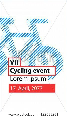 Cycle_9.eps