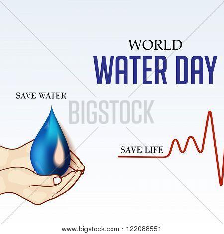 World Water Day_19Feb_29