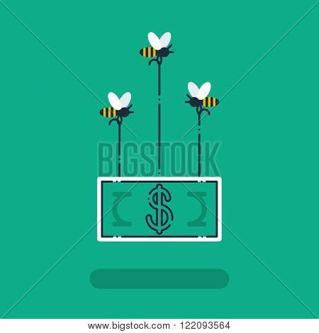 Bee_funding_10_1.eps