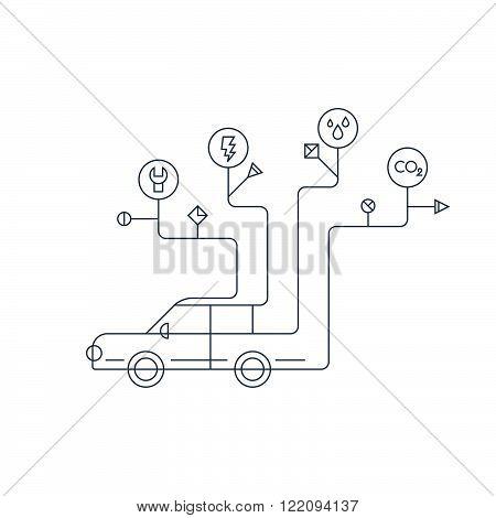Car_serv_1.eps