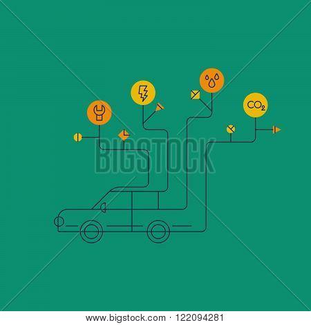 Car_serv_5.eps