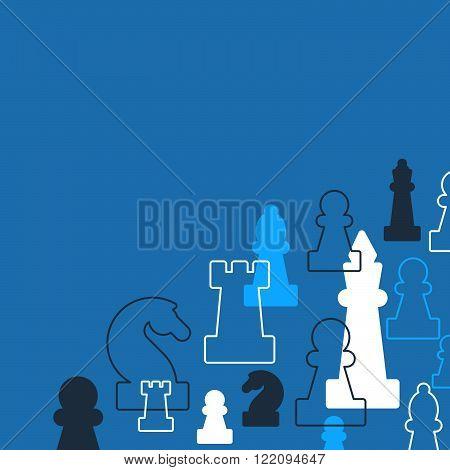 Chess_6.eps