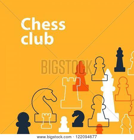 Chess_6_2.eps