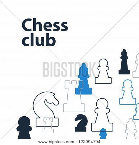Chess_6_4.eps