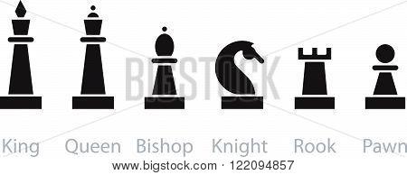 Chess_15.eps