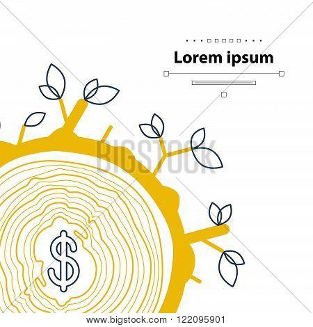 Deposit_11.eps