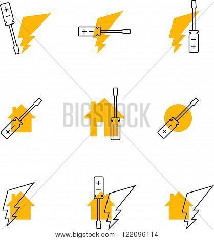 Electricion_1.eps
