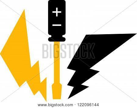 Electricion_4.eps