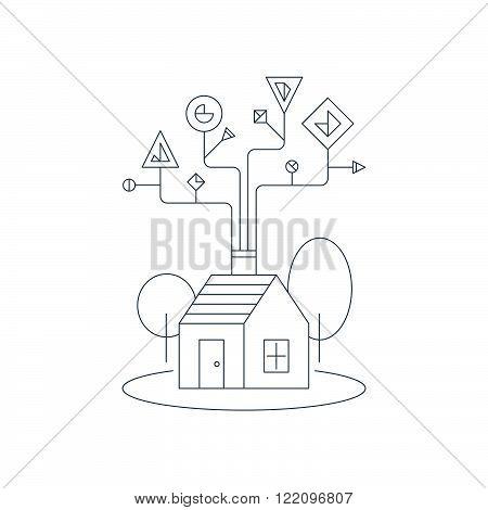 Home_1.eps