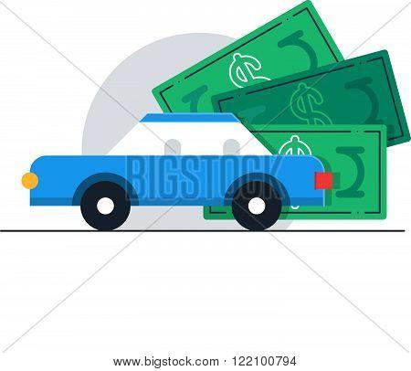 Money_1.eps