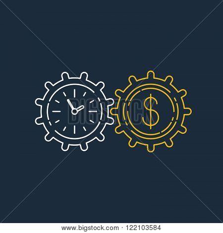 Time_money_5.eps