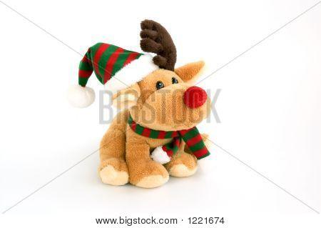 Hirsch Spielzeug