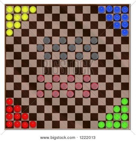 Chessgame2