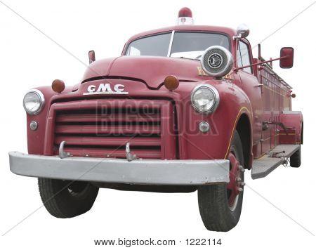 Firetruckcc