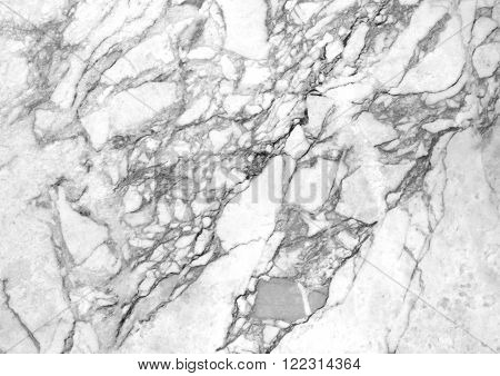 marble texture background floor decorative stone interior stone ** Note: Soft Focus at 100%, best at smaller sizes
