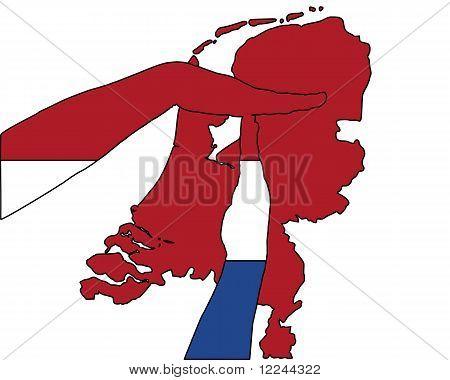 Dutch Timeout