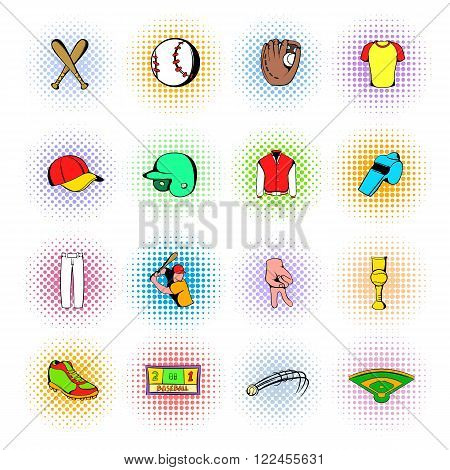 Baseball set icons. Baseball set art. Baseball set web. Baseball set new. Baseball set www. Baseball set app. Baseball set big. Baseball set best. Baseball set site. Baseball set sign. Baseball set ui