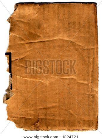 Paper Texture 009