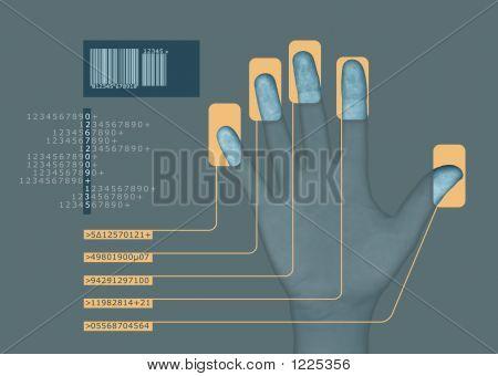 Biometrics 3 V1