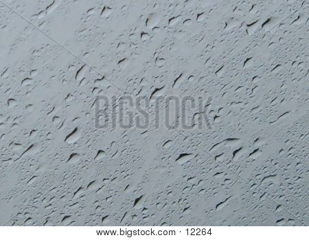 Glass Sweat
