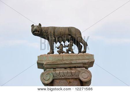 Loba Capitolina