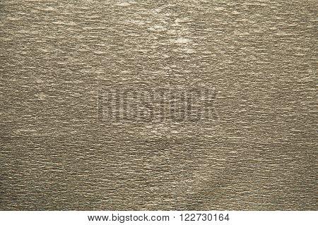 crepe paper textured background, wavy cardboard vintage