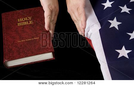 Separation Of Church And State Of Church And State Of Church And State